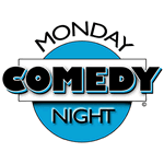 Monday Comedy Night